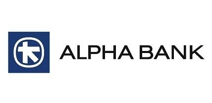 logo-landscape-AlphaBank1