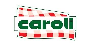 Caroli-Copy