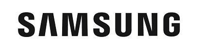 Samsung_logo_black-Copy
