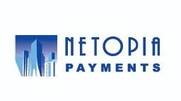 Netopia-Payments-logo-nou