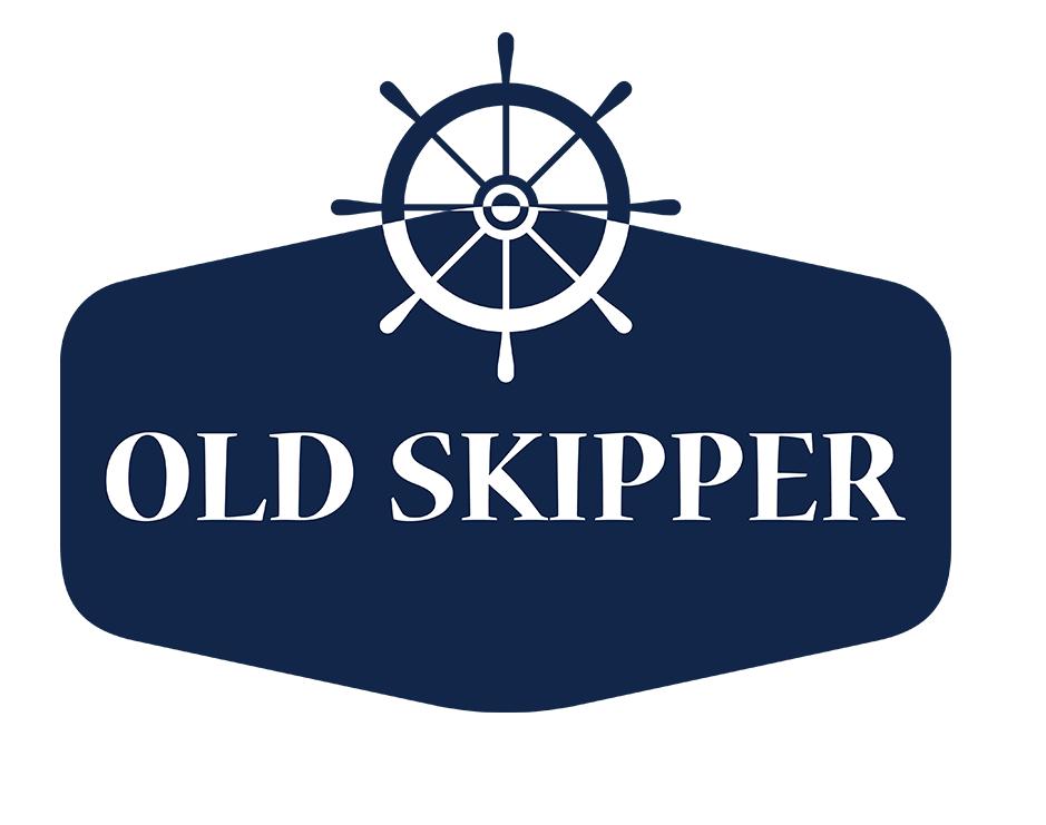 logo-oldskipper-retina-2x-Copie